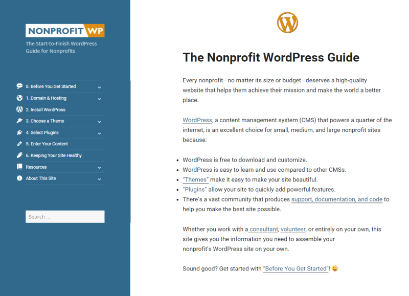 NonprofitWP  WordPress Guide for Nonprofits.png