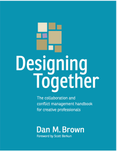 DesigningTogether.Cover